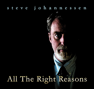 Visit The Steve Johannessen Classics Website